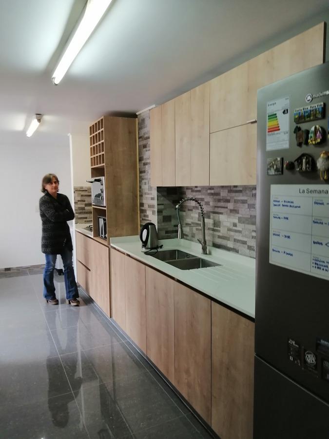 Proyecto Denise faringer