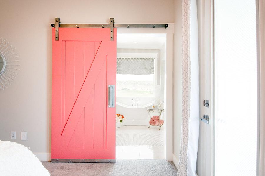 Ideas y consejos para a adir puertas correderas en tu for Ideas de puertas correderas