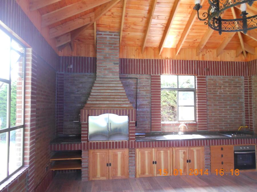Construcciones varias ideas construcci n casa for Ideas construccion casa