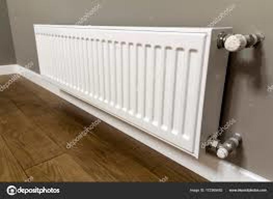 radiador 2.jpg