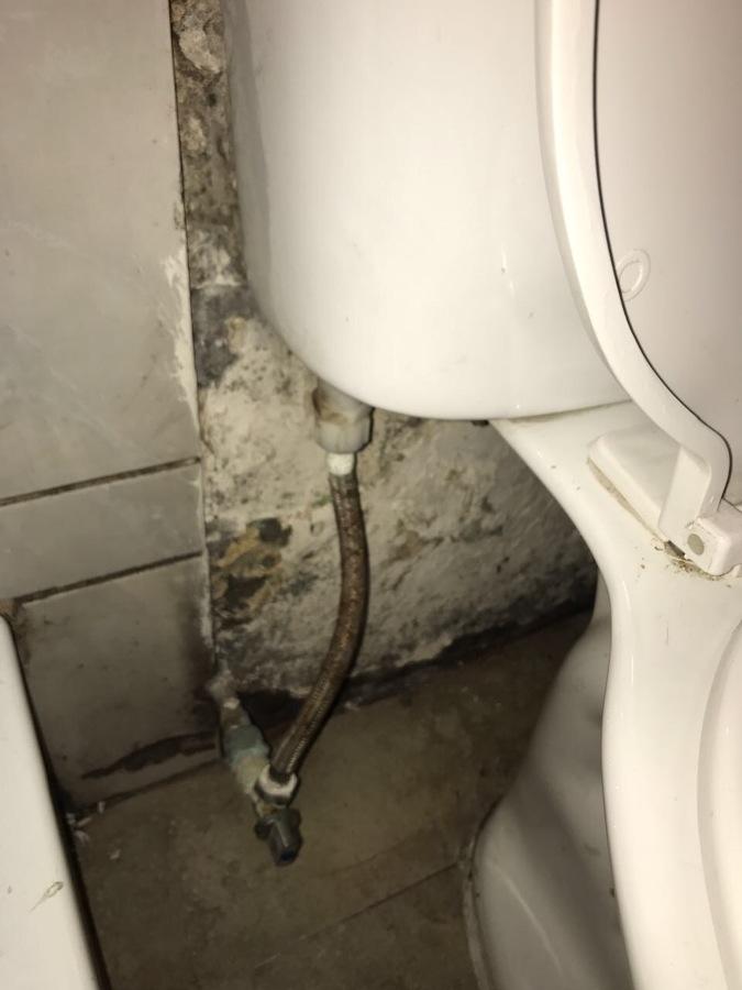 CERAMICO WC ANTES.JPG