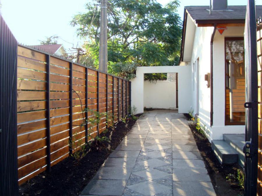 Remodelaci n casa habitaci n cachapoal ideas for Ideas de remodelacion de casas