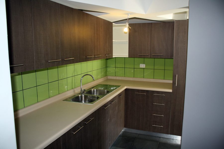 Remodelar casa elementos de pequea casa moderna for Ideas de como remodelar una casa