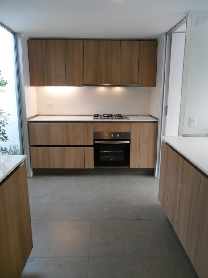 Remodelacion cocina m ller ideas remodelaci n cocina for Remodelacion de cocinas
