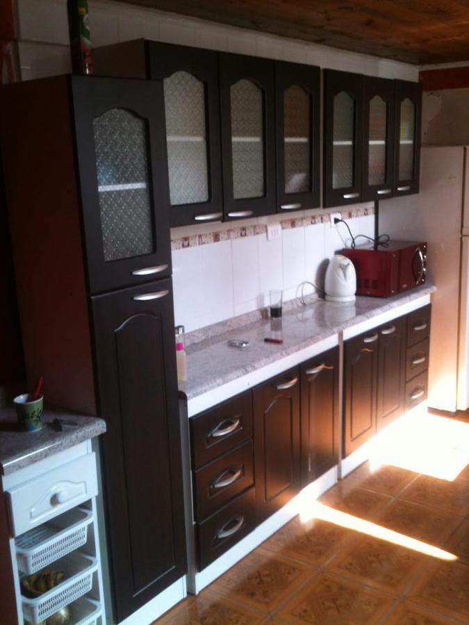 Remodelacion cocina ideas remodelaci n cocina for Remodelacion de cocinas