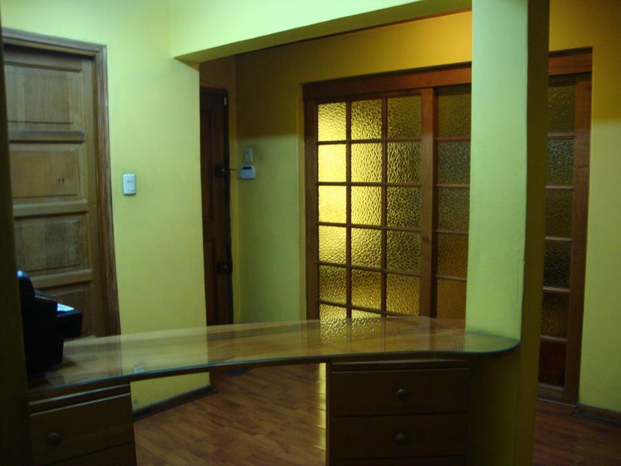Remodelaci n oficina ideas remodelaci n oficina for Remodelacion oficinas