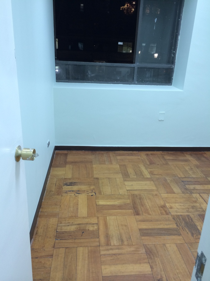 Remodelacion oficinas clarks ideas dise o de interiores for Remodelacion oficinas