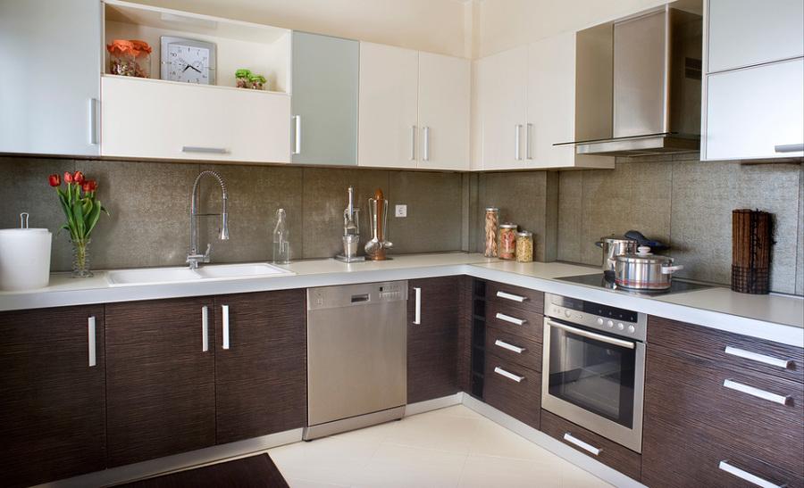 Foto remodelacion y ampliacion cocina de istan 177280 - Mobiliario de cocina precios ...