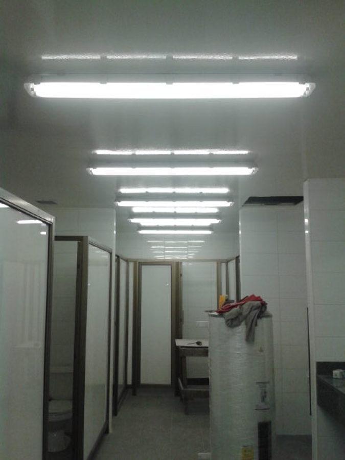 Remodelacion de oficinas y ba os ideas remodelaci n ba o for Remodelacion oficinas