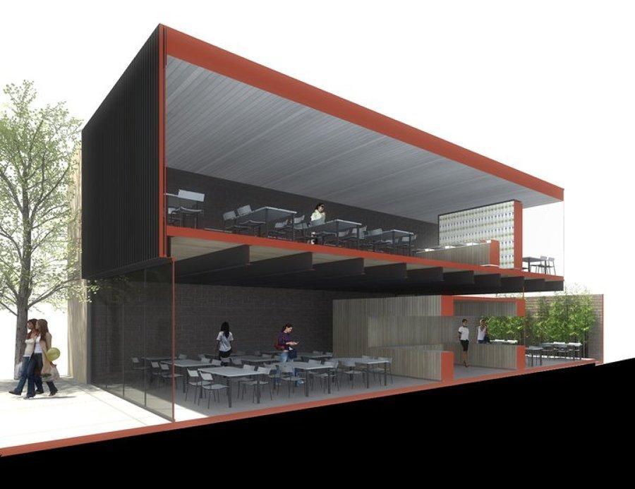 Restaurant Armando 4