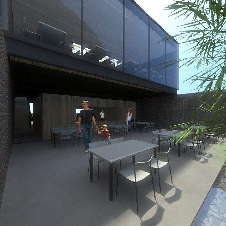 Restaurant Armando 5