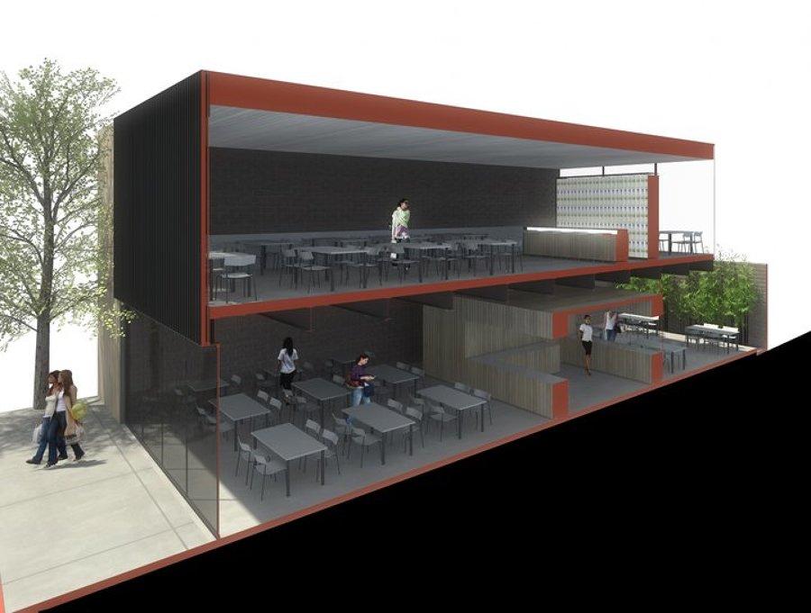 Restaurant Armando 6