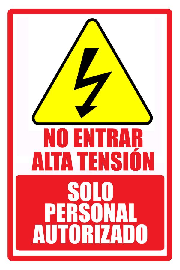 PROHIBIDO ENTRAR.jpg