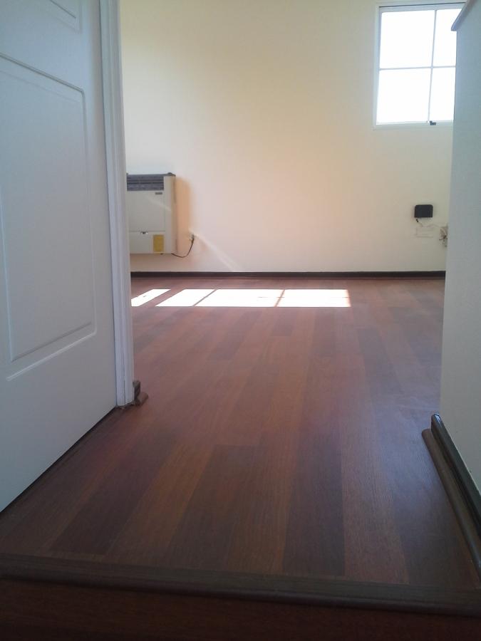Foto sala segundo piso de pintando con anglocolors 73977 for Sala de estar segundo piso