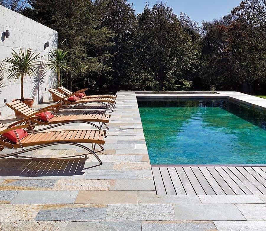 Suelos para jardines suelos para jardines parqu de - Suelos de jardin exterior ...