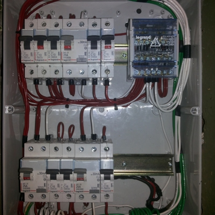 instalacion electrica completa.jpg