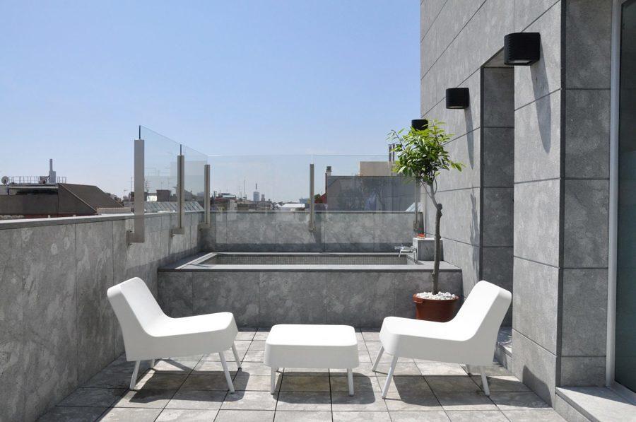 terraza ático 1