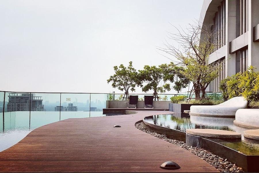 terraza zen 2