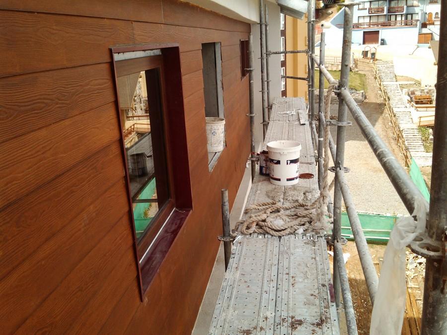 Trabajos de remodelacion ideas remodelaci n casa for Ideas de remodelacion de casas