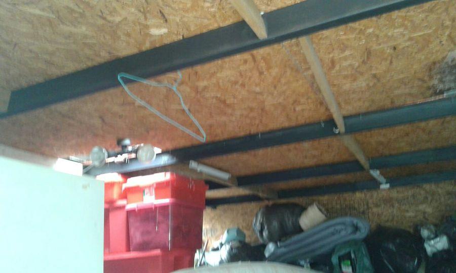 Tubería de PVC para descarga de Aguas Lluvias