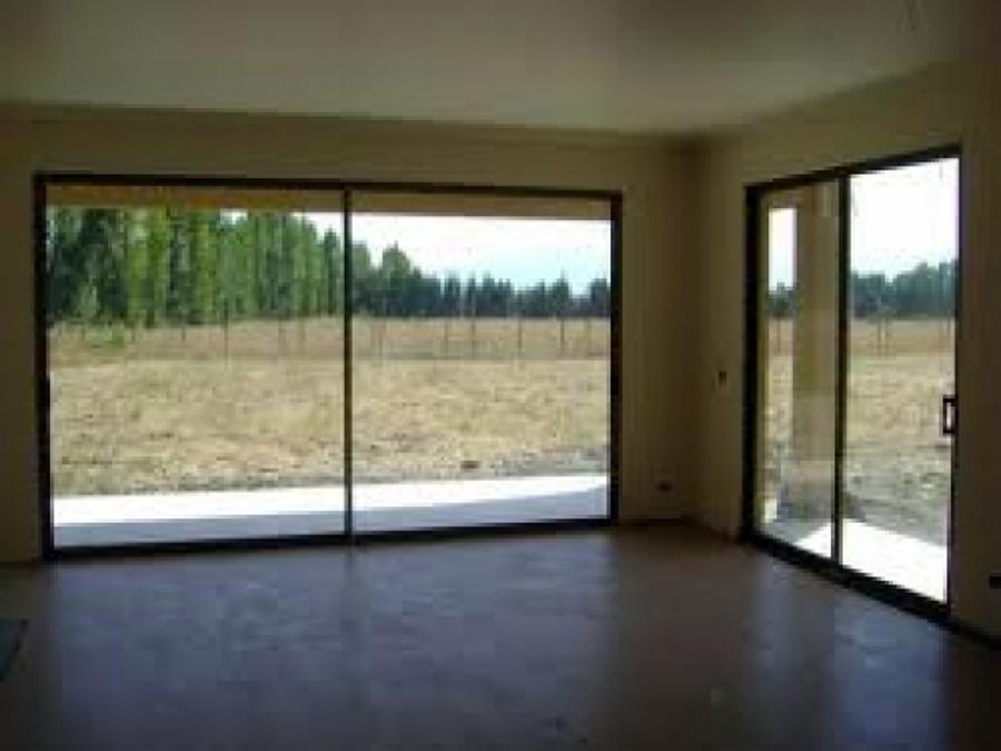 Puertas terraza aluminio good puertas de aluminio - Puerta terraza aluminio ...
