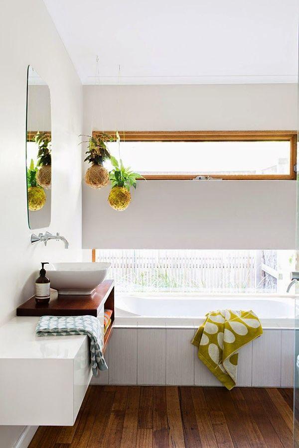 baño-con-ventanas-interiores