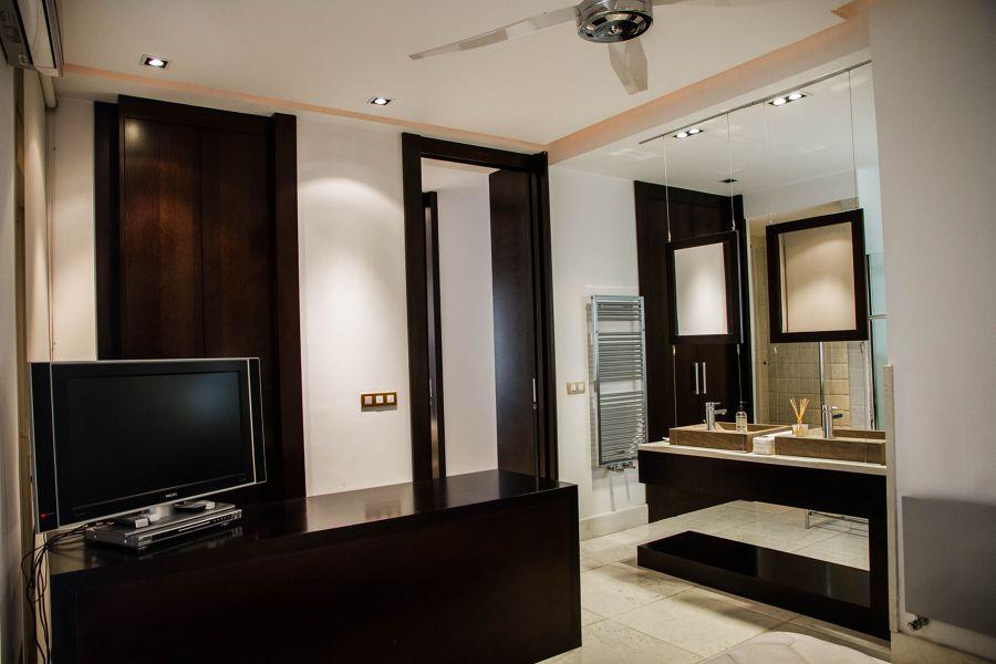 ventiladores en casa y oficina