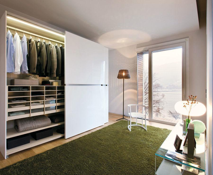 C mo mantener la ropa de tu cl set siempre perfumada - Como mantener la casa limpia y perfumada ...