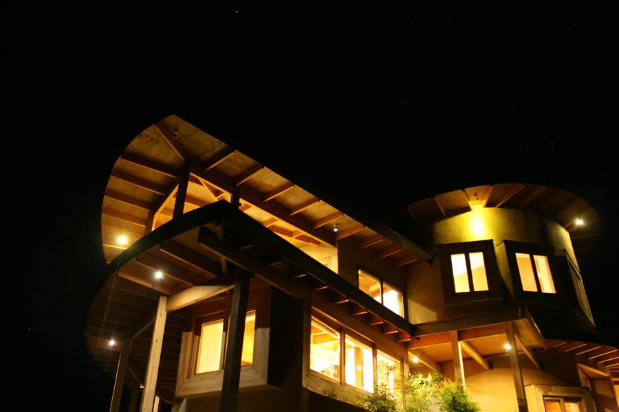 Vista nocturna 1
