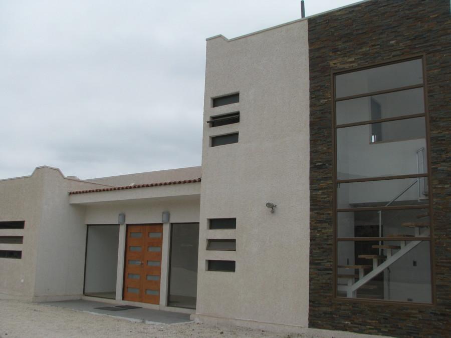 Viviendas unifamiliar ideas construcci n casa - Presupuesto construccion vivienda unifamiliar ...
