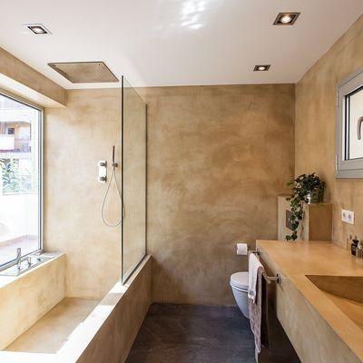 10 ideas para remodelar tu baño por menos de $400.000