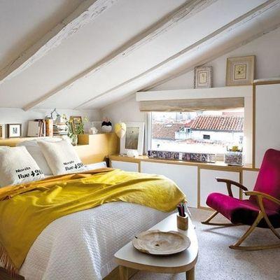 dormitorio-colores-vivos