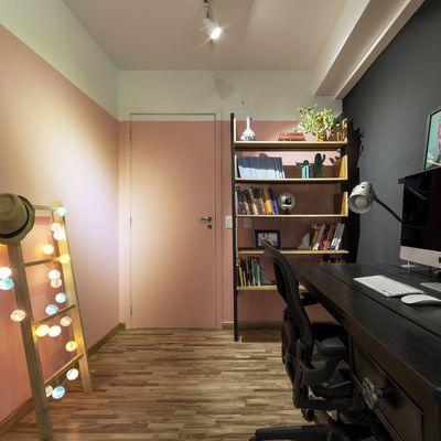 Remodela y decora tu departamento en arriendo