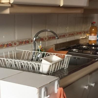 Remodelación Cocina Integral