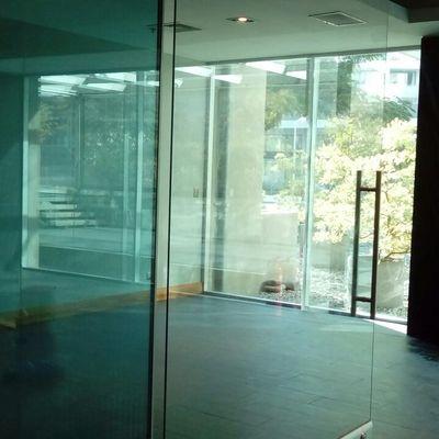 Remodelación Salón Vip + Baños