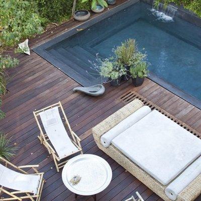 Descubre 8 pisos que revalorizarán tu terraza