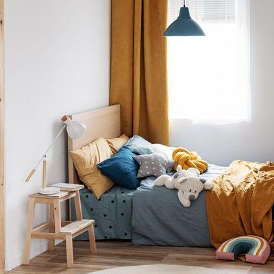 7 remodelaciones para tu dormitorio sin superar los $400.000