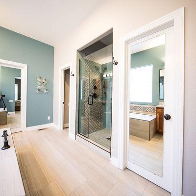 5 remodelaciones que tu baño anticuado pide a gritos