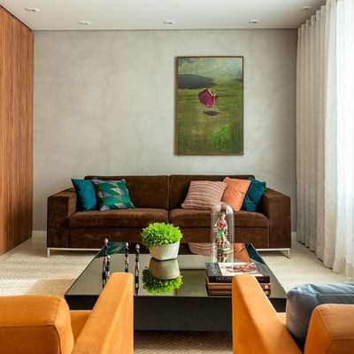 Cómo decorar tu casa para atraer la buena suerte este 2021
