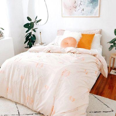 Las 7 reglas a la hora de comprar una alfombra para casa