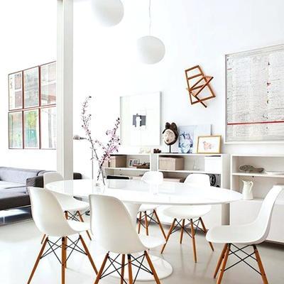 7 compras que pondrán tu casa a la moda por menos de 70000 pesos