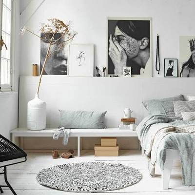 solucion-de-almacenaje-en-dormitorio
