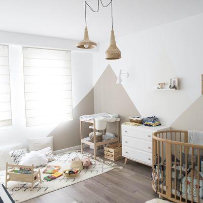 Cómo elegir el mejor piso laminado