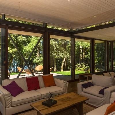 Dime en que región de Chile vives y te diré como decorar tu casa (II)