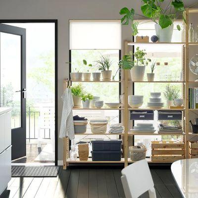 10 imprescindibles de IKEA para cuando lleguen a Chile