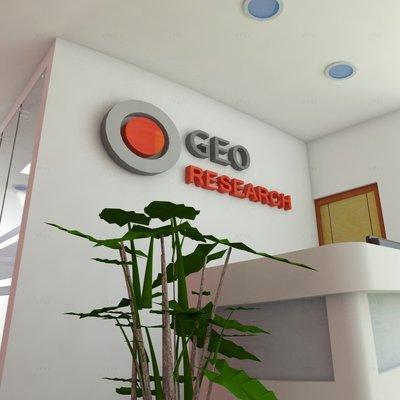 Acceso Oficinas Corporativas