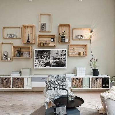 Cómo estrenar una nueva casa sin remodelaciones