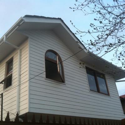 Ampliacion de Casas | Remodelacion de Casas | Vulcometal