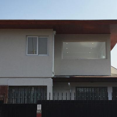 Casa Coleone