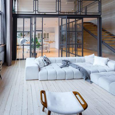 ¿Pensando en remodelar tu casa? 5 razones para invertir en un arquitecto